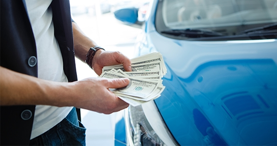Кредиты в залог авто ставрополь якутск автоломбард купить авто
