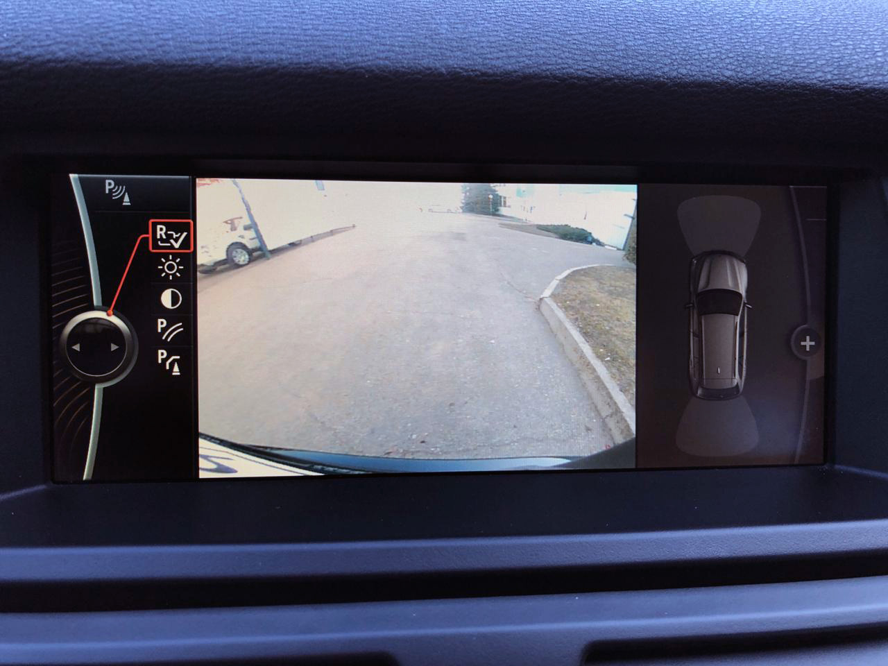 Купить BMW X5 (Черный) - Автопарк Ставрополь