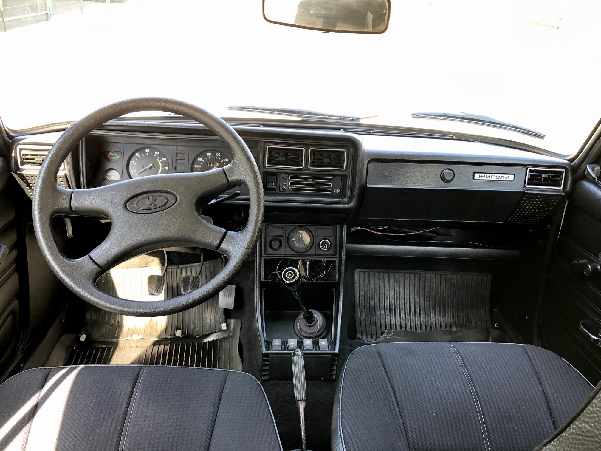 Купить ВАЗ 2104 (Белый) - Автопарк Ставрополь