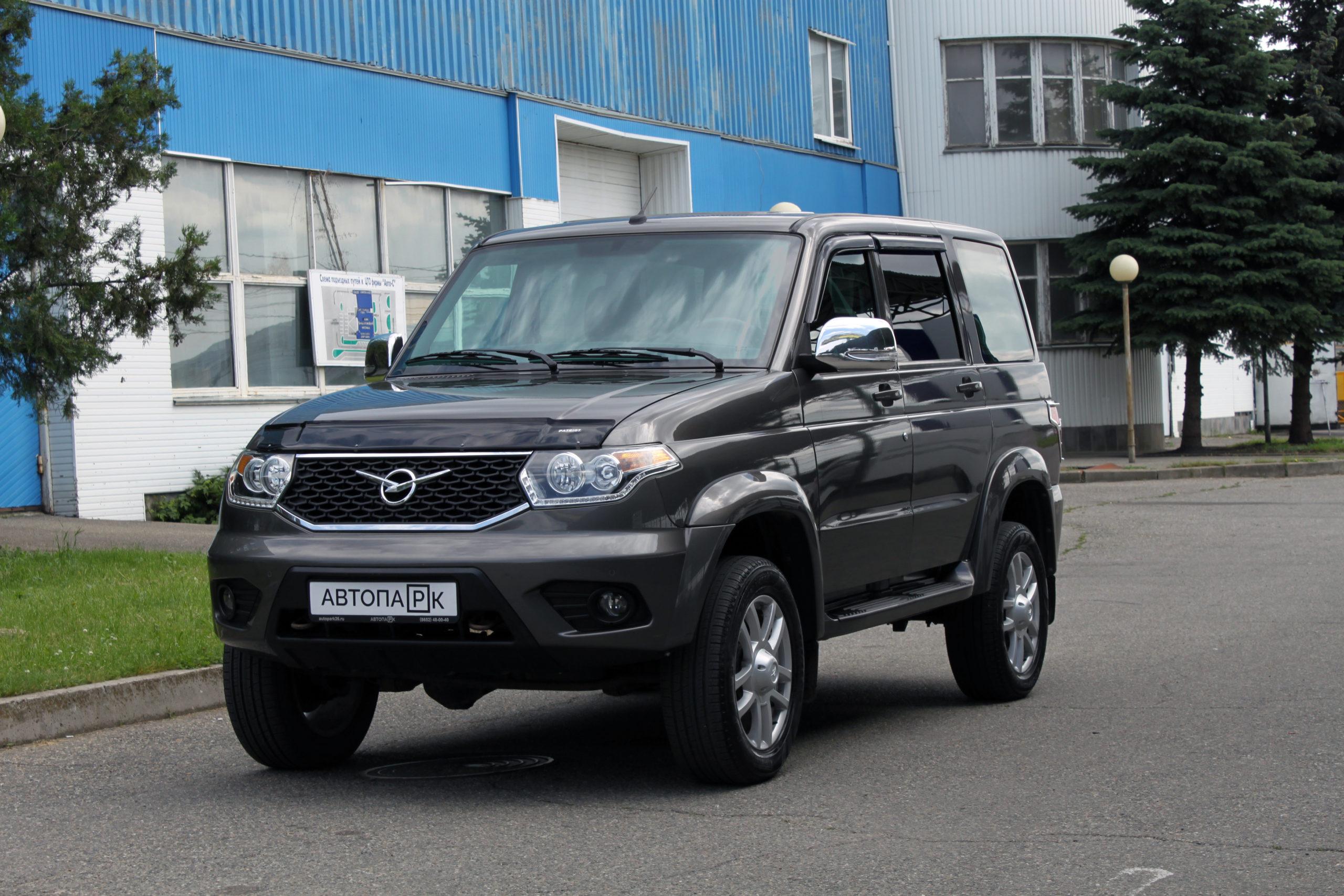 Автоломбард продажа авто ставропольский автоломбард по кредитный автомобиль