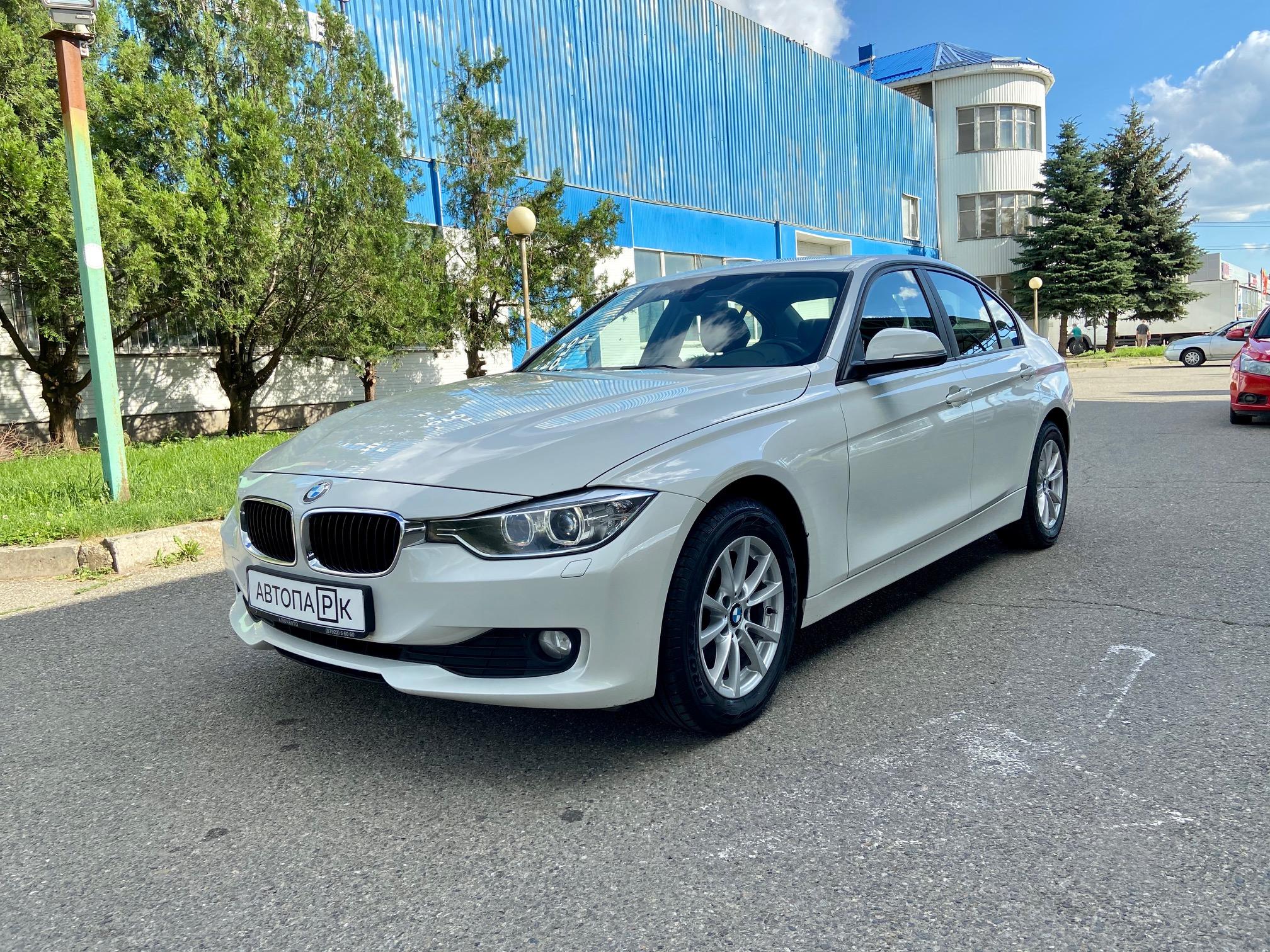 Ставрополь купить авто автоломбард автоломбард под залог птс уссурийск