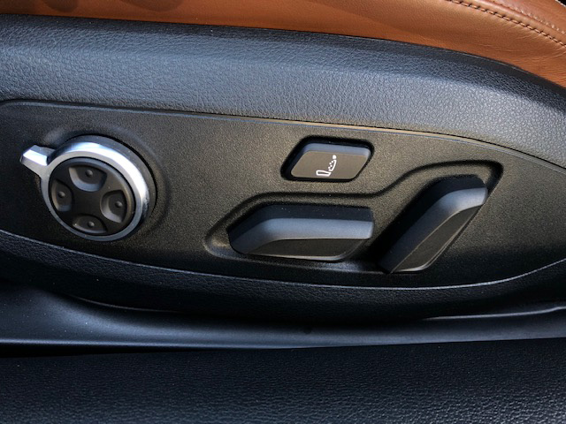 Купить Audi A5 (Серебристый ) - Автопарк Ставрополь