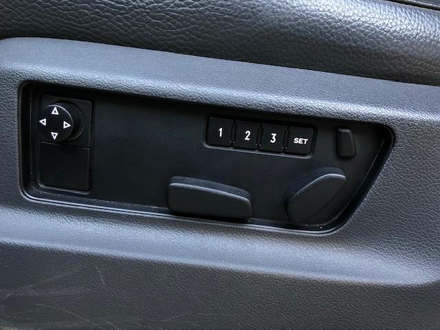 Купить Volkswagen Touareg (Черный) - Автопарк Ставрополь