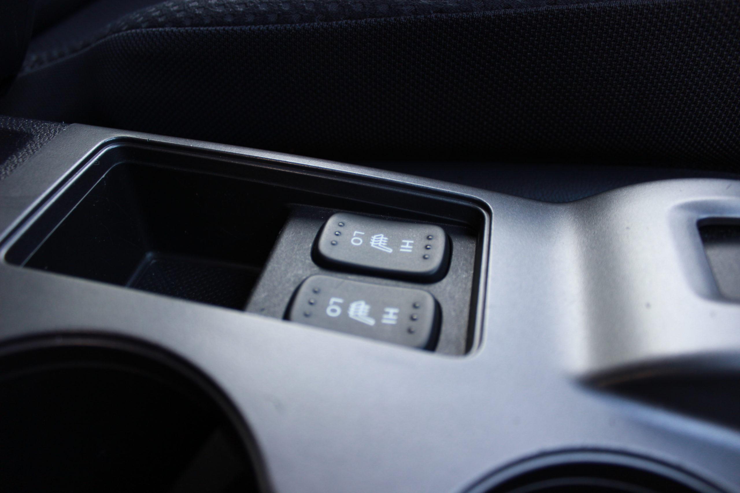 Купить Honda CR-V (Тёмно-серый) - Автопарк Ставрополь