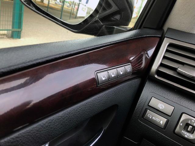 Купить Lexus LX 570 (Черный) - Автопарк Ставрополь