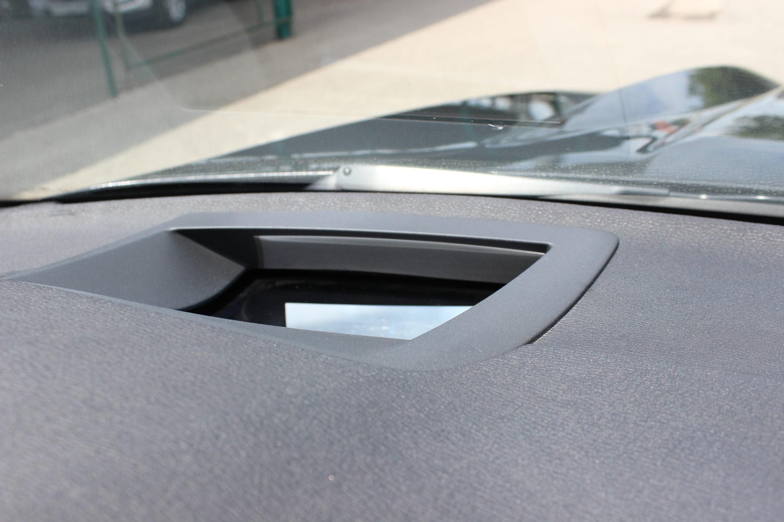 Купить BMW X6 (Черный) - Автопарк Ставрополь