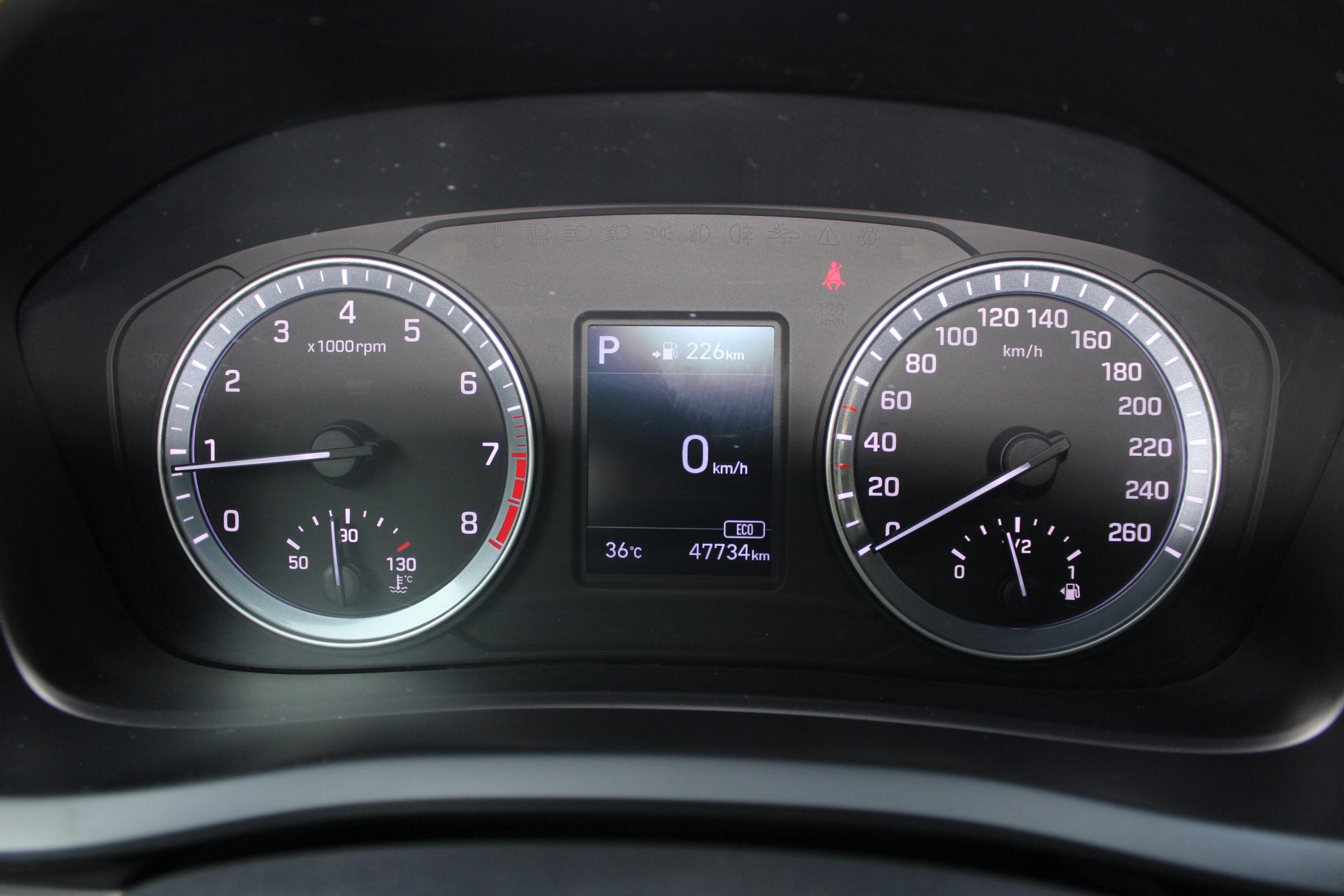 Купить Hyundai Sonata (Белый) - Автопарк Ставрополь